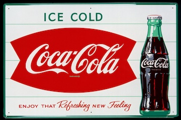 Coke-retro-sign-0913