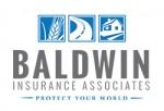 Baldwin Insurance