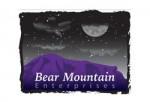 Bear Mountain Enterprises, Inc.