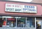 Bing 'n Bob's