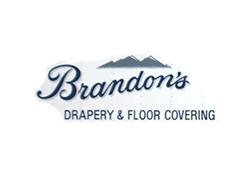 Brandon's Drapery & Floor