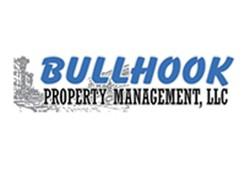Bullhook Property Management LLC