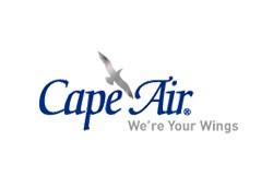 Cape Air