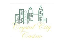 Crystal City Casino