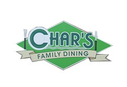 Char's Family Dining