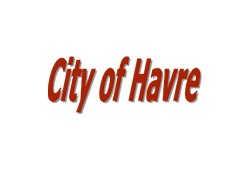 City of Havre