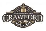 Crawford Distillery