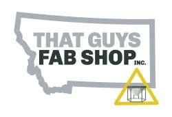 That Guys Fab Shop Inc.