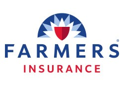 Farmers Insurance - The Pierce Agency