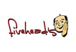 Fivehead's