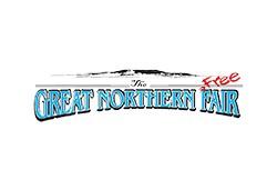 Great Northern Fair