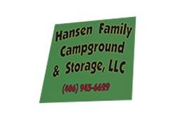 Hansen Family Campground