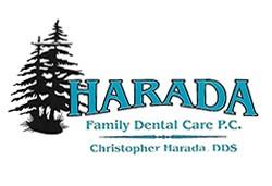 Harada Family Dental