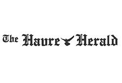 Havre Herald