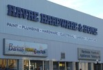 Havre Hardware & Home
