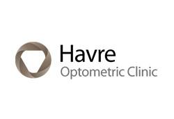 Havre Optometric Clinic
