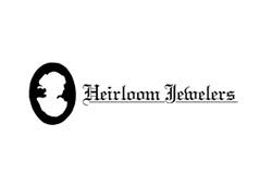 Heirloom Jewelers