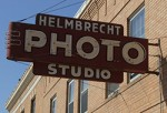 Helmbrecht Photography