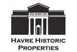 Havre Historic Properties