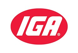 Gary & Leo's IGA