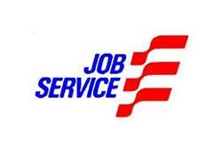 Havre Job Service