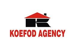 Koefod Agency