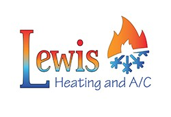 Lewis Heating & Air Conditioning