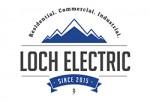Loch Electric