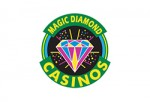 Magic Diamond Casino
