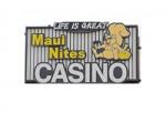 Maui Nites Casino