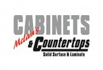 McLain's Cabinets & Counter Tops
