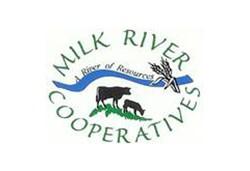 CHS Milk River Cooperative