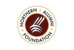 MSU-Northern Alumni Foundation