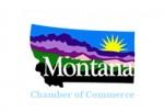 Montana Chamber