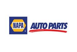 NAPA (North Central Auto Parts)