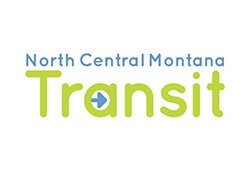 North Central Montana Transit