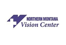 Northern Montana Vision Center