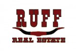 Ruff Real Estate