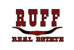Ruff Real Estate