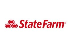 Anthony Cammon - State Farm Agent