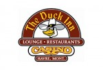Duck Inn Restaurant and Mediterranean Bistro