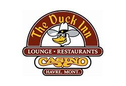 Duck Inn Restaurant and Mediterranean Bistro