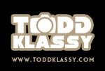 Todd Klassy Photography