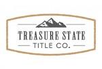 Treasure State Title