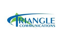 Triangle Communications