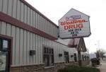 Western Drug Pharmacy